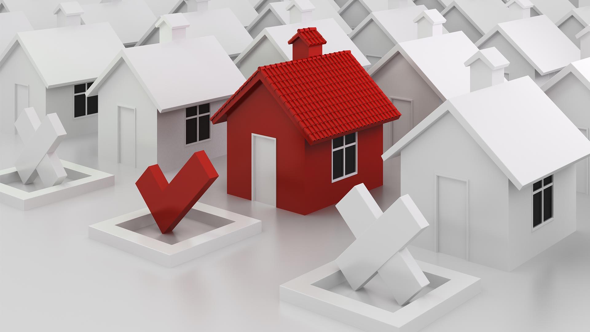 Bihar RERA To Conduct A Real Estate Defaulter Survey