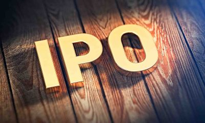 Puranik Builders, A Real Estate Developer, Files For $145 mn IPO