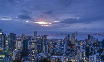 SEBI To Buy 9 Flats In Mumbai's BKC For Top Brass