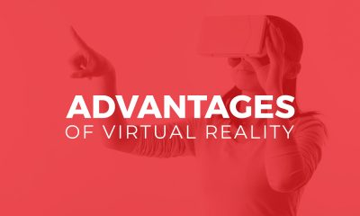 Virtual Reality In Real Estate: What Are Its Advantages