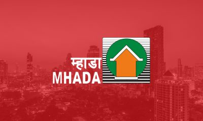 Only MHADA To Build Affordable Homes In Nagpur