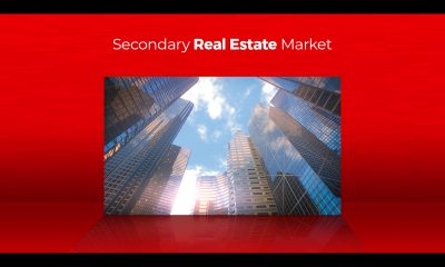FICCI Issues Guidelines To Improve Second Real Estate Market