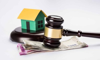 TNRERA Sends Out First Orders Penalising Realtors
