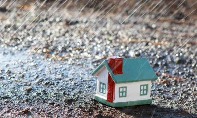 Monsoon Is The Best Season To Invest In A Brand New Home