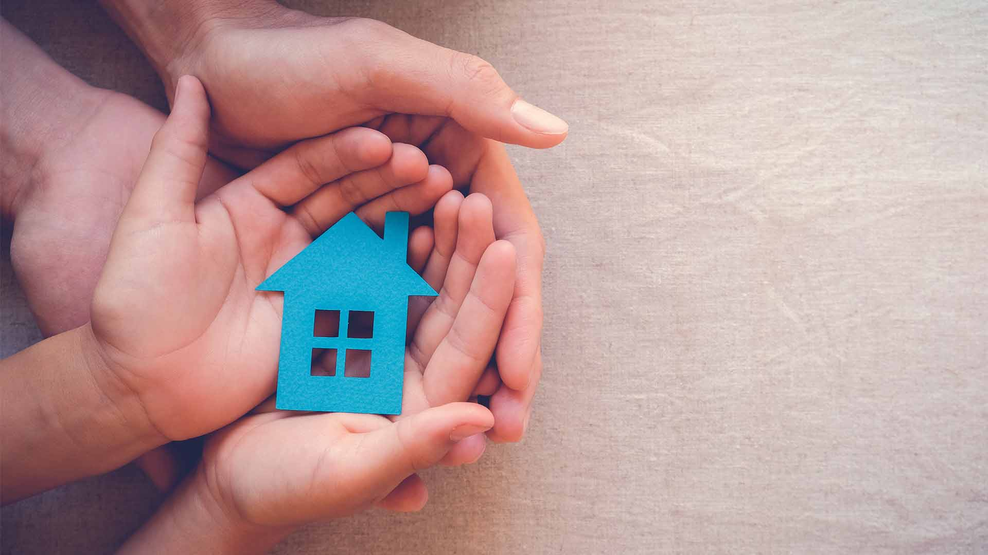 This Year Mumbai Region Gets Over 7000 MHADA Houses On Offer