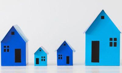 Keesara In Hyderabad Gets Brickless 2BHK Houses
