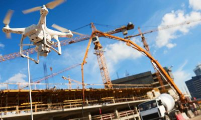 Utility Of Automation In Construction: What Good Will It Do To Developers And Consumers