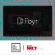 Proptech Stories: Foyr
