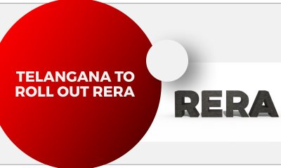 angana To Launch RERA on September 1
