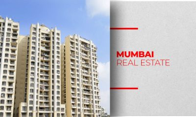Getting 'Real' About Mumbai Real Estat