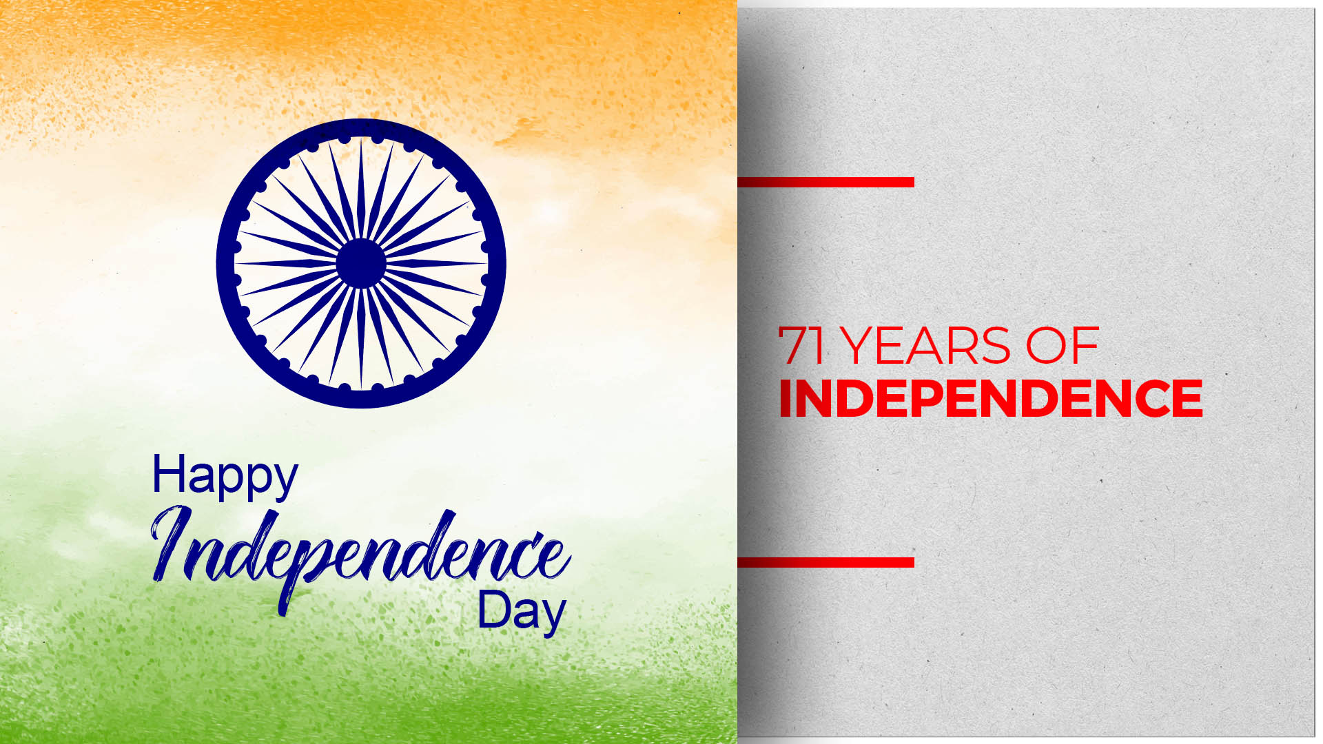 71 Years of Independence - Housing for All by 2022?