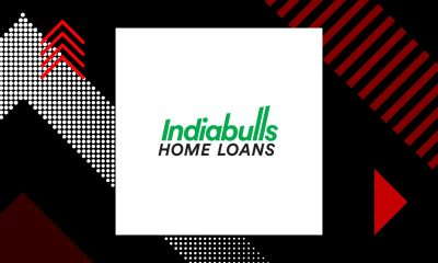 Indiabulls Housing Finance Raises A Whopping Rs. 3,000 Crores