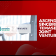 Ascendas-Singbridge and Temasek to expand presence in India