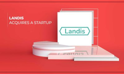 Landis Has Procured Realty Startup GoldenKey