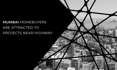 Project Adjacent to Highways Attracting Mumbai Homebuyers