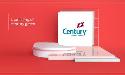 Century Real Estate Launches Century Greens At Bengaluru