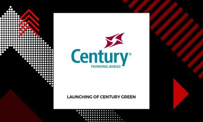 Century Real Estate Launches Century Greens At Bengaluru