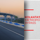 Kolkata's EM Bypass - Rapid IT Fueled Development