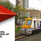 New Rail Terminal To Make 'Panvel' A Realty Hotspot