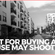 Will 2019 Be An Apocalypse For The Indian Real Estate Industry?