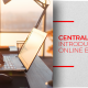 Central Park Introduces Online Home Booking for Customers