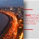 BMC to await Supreme Court's verdict on matter