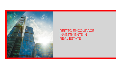 CBRE Lauds SEBI 2014 REIT Regulations As A Boon For Real Estate