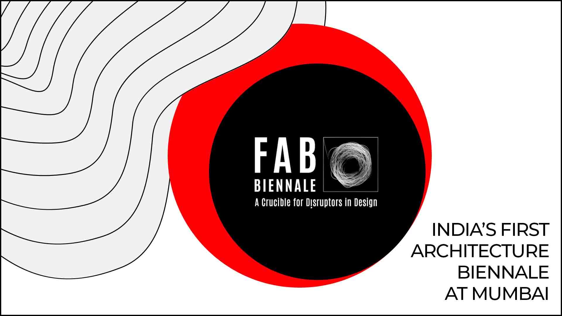 FAB Biennale