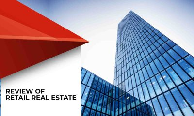 Retail Real Estate – Review of 2018 and Predictions for 2019
