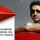 Gautam Gambhir Clears The Air Around Real Estate Controversy