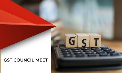 GST Council to Slash Tax Rates On Under Construction Projects
