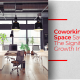 Indian Coworking Space Demand Sees A Massive Growth In 2018