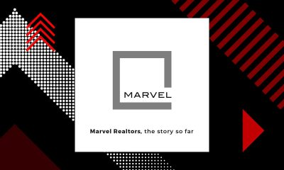 What Led To The End Of Marvel Realtors Dream Run?