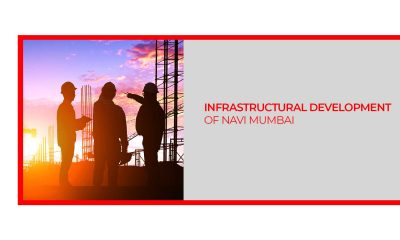 Navi Mumbai: The Rise of Planned Infrastructure