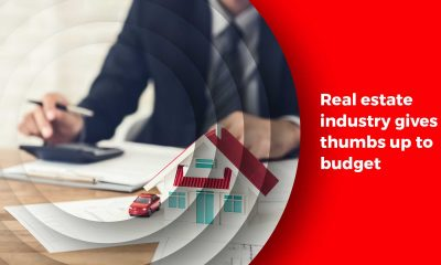 Builders Welcome The Provisions Of Interim Budget 2019-2020