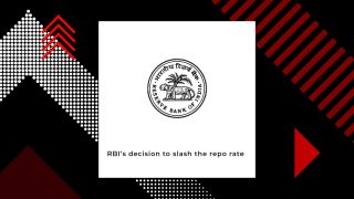 Real Estate Welcomes the Overdue Repo Rate Cut