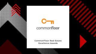CommonFloor Hosts CommonFloor Real-Estate Excellence Awards '19