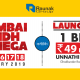 Raunak's 'Mumbai Band Rahega' Offers Flats At Reasonable Prices