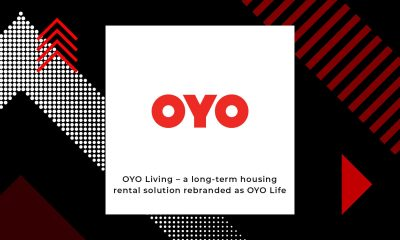 OYO Life To Start Its Maiden Global Operations In Japan Soon