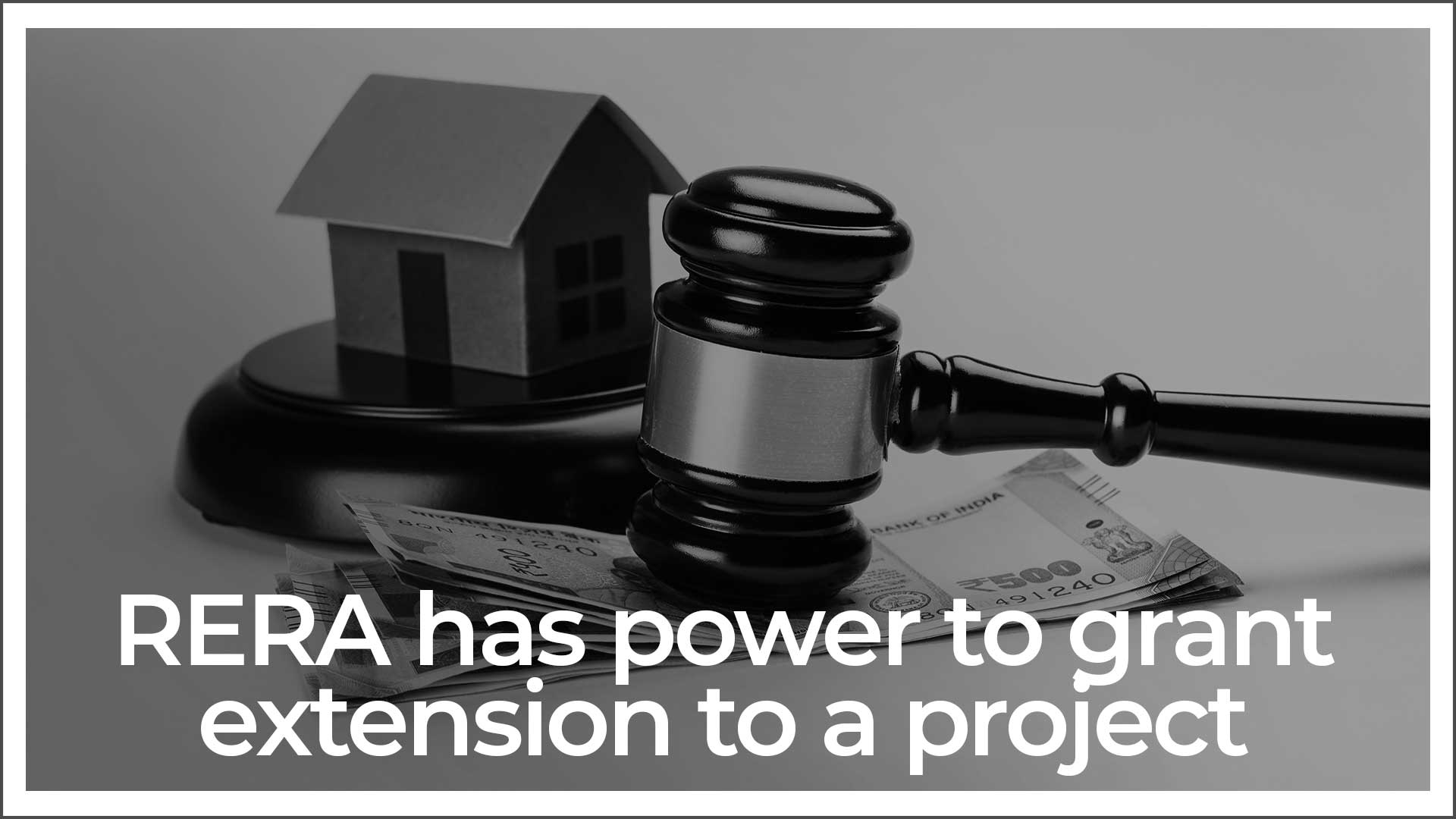RERA Bolsters Real Estate By Ensuring Transparency