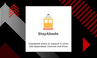 Stayabode Raises Additional Funds To Accelerate Growth