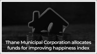 Creating Communities, Delivering Happiness: Dr. Niranjan Hiranandani