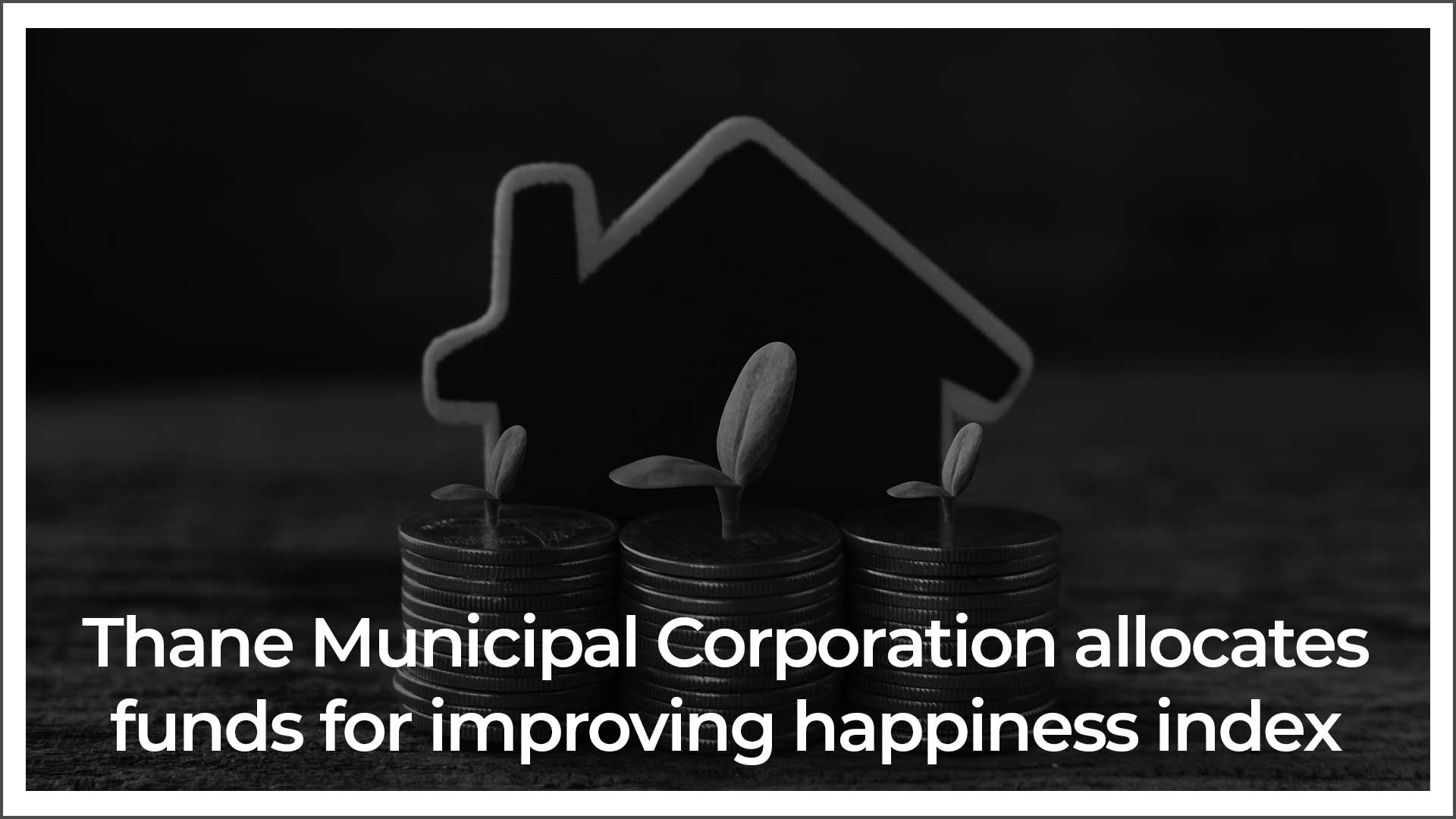 Creating Communities, Delivering Happiness: Dr. Niranjan Hiranandani