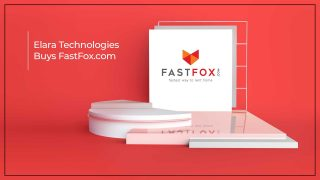 Elara Technologies Acquires FastFox For About Rs 100 Crores