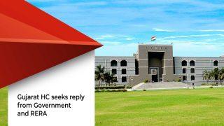 Gokuldham Developers Approach Gujarat HC Challenging RERA Order