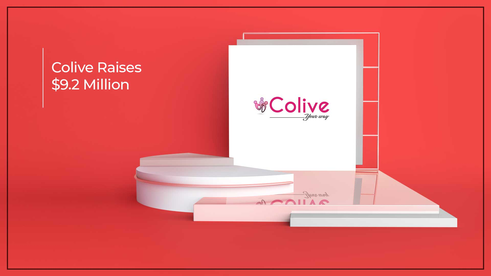 Salarpuria Sattva Group Invests Rs 63 Crore In Colive