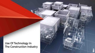 How Technology Can Accelerate Construction Industry?