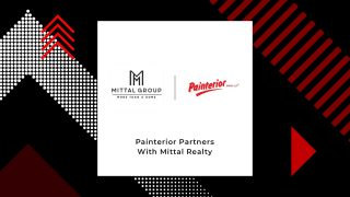 Mittal Realty Forms a Joint Venture With Painterior (India) LLP