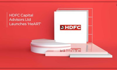 HDFC Capital To Provide Mentorship To Real Estate Tech Firms
