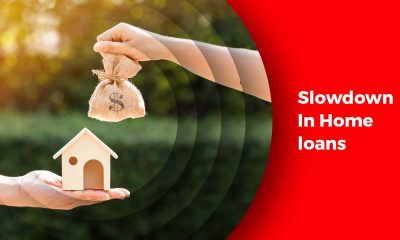 Decrease In Loan Disbursements To Affect Home Loan Borrowers